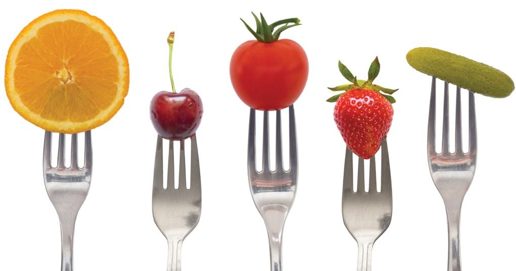 Fruit Free