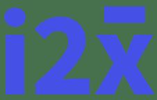 i2x logo-blue-1500×960 copy